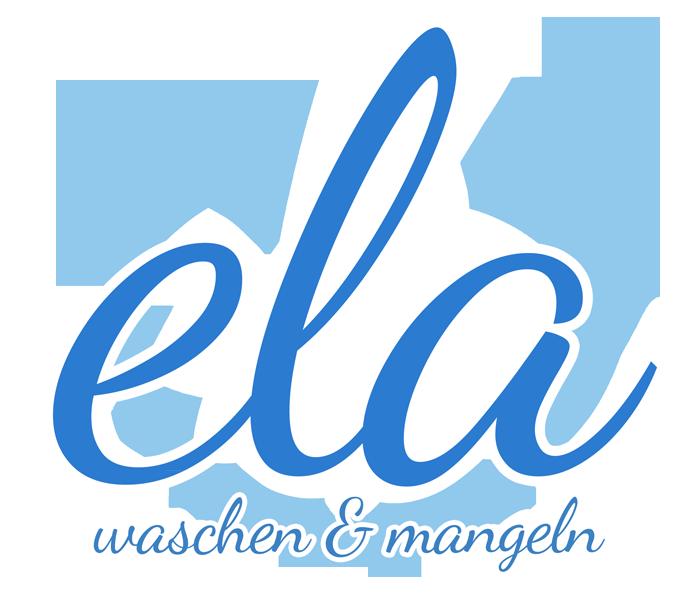 Ela Waschen Mangeln Ihre Wäscherei Heißmangel In Westerkappeln